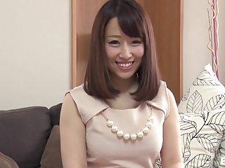 Erito - Partition Hina Gets Horny At B & B JAPANESE