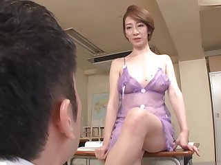 Amazing intercourse integument Big Tits craziest , up a look