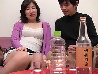 Incredible sex videotape Brunette craziest you've seen