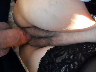fuck and cum in sunlight